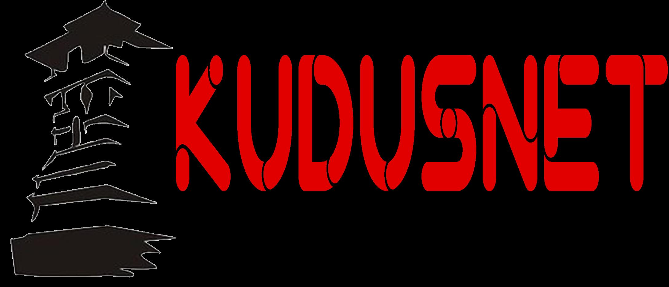 kudusnet.com